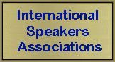 International Speakers Associations