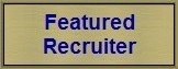Featured New Member Recruiter