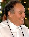 Gary Acevedo ~ A Utah Motivational Speaker & Member of the World Speakers Association.
