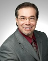 Peter Nicado ~ A Hawaii Motivational Speaker & Member of the World Speakers Association.