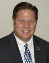 Gary Conner ~ Indiana Motivational Speaker & Member of the World Speakers Association.