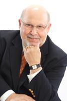Gilbert Effron ~ New York Motivational Speaker & Member of the World Speakers Association.